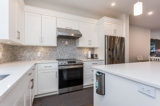 Photo 6: 12 34121 GEORGE FERGUSON Way in Abbotsford: Central Abbotsford House for sale : MLS®# R2623956