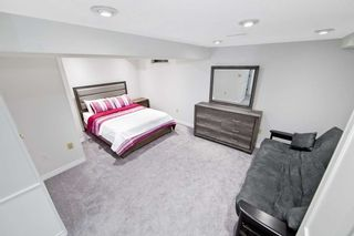 Photo 14: 6 Ventnor Place in Brampton: Heart Lake East House (2-Storey) for sale : MLS®# W5109357