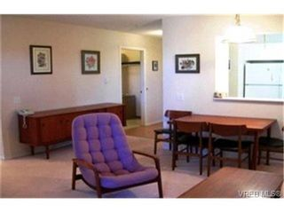 Photo 5:  in VICTORIA: VR View Royal Condo for sale (View Royal)  : MLS®# 397625