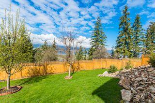 Photo 58: 1561 Northeast 20 Avenue in Salmon Arm: Appleyard House for sale : MLS®# 10133097