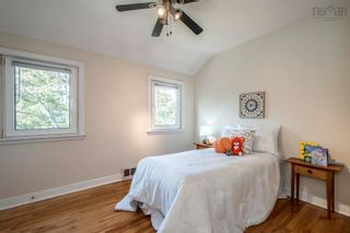 Photo 12: 3797 Memorial Drive in North End: 3-Halifax North Residential for sale (Halifax-Dartmouth)  : MLS®# 202125786