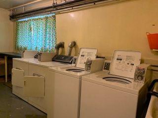 "Photo 12: 108 8622 SELKIRK Street in Vancouver: Marpole Condo for sale in ""SELKIRK MANOR"" (Vancouver West)  : MLS®# R2557380"