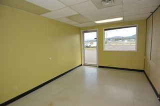 Photo 10: 3176 N TATLOW Road in Smithers: Smithers - Town Industrial for lease (Smithers And Area (Zone 54))  : MLS®# C8033446