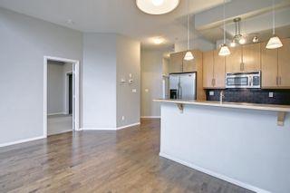 Photo 10: 407 10531 117 Street NW in Edmonton: Zone 08 Condo for sale : MLS®# E4265606