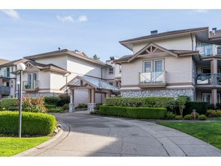 "Photo 26: 315 22150 48 Avenue in Langley: Murrayville Condo for sale in ""Eaglecrest"" : MLS®# R2514880"