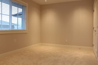 Photo 13: 3183 JERVIS STREET in Port Coquitlam: Central Pt Coquitlam 1/2 Duplex for sale : MLS®# R2023569