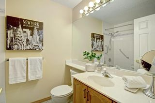 Photo 18: 206 200 Lincoln Way SW in Calgary: Lincoln Park Apartment for sale : MLS®# A1064438