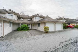 """Photo 26: 106 9045 WALNUT GROVE Drive in Langley: Walnut Grove Townhouse for sale in """"BRIDLEWOODS"""" : MLS®# R2573586"""