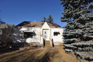 Main Photo: 13912 116 Avenue in Edmonton: Zone 07 House for sale : MLS®# E4266861