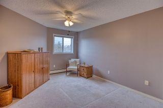 Photo 18: 402 7725 108 Street in Edmonton: Zone 15 Condo for sale : MLS®# E4234939