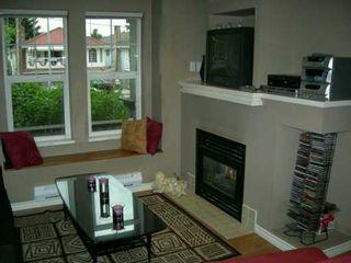 "Photo 3: 2 7179 18TH AV in Burnaby: Edmonds BE Condo for sale in ""CANFORD CORNER"" (Burnaby East)  : MLS®# V592000"