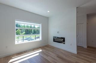 Photo 12: 5 3016 S Alder St in : CR Willow Point Row/Townhouse for sale (Campbell River)  : MLS®# 877859