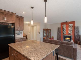 Photo 9: 46 WALDEN Court SE in Calgary: Walden Detached for sale : MLS®# C4238611
