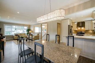 Photo 8: 1761 SHANNON Court in Coquitlam: Harbour Place House for sale : MLS®# R2568541