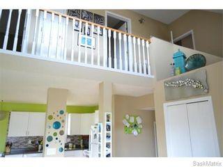 Photo 18: 2435 Kenderdine Road in Saskatoon: Erindale Single Family Dwelling for sale (Saskatoon Area 01)  : MLS®# 565240