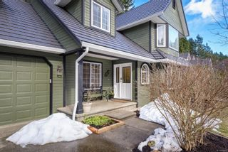 Photo 11: 1574 Mulberry Lane in : CV Comox (Town of) House for sale (Comox Valley)  : MLS®# 866992