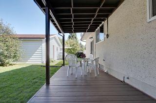 Photo 19: 8536 Atlas Drive SE in Calgary: House for sale : MLS®# C3633111