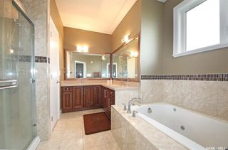 Photo 26: 142 Rock Pointe Crescent in Pilot Butte: Residential for sale : MLS®# SK867796