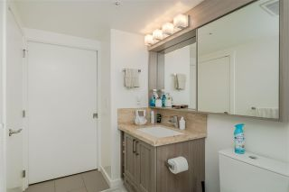 """Photo 25: 2001 5470 ORMIDALE Street in Vancouver: Collingwood VE Condo for sale in """"WALL CENTRE"""" (Vancouver East)  : MLS®# R2583172"""