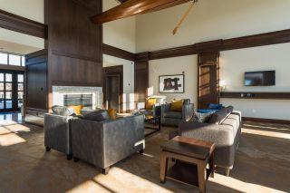 "Photo 9: 408 3323 151 Street in Surrey: Morgan Creek Condo for sale in ""Kingston House-Harvard Garden"" (South Surrey White Rock)  : MLS®# R2381598"