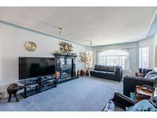Photo 5: 9953 159 Street in Surrey: Guildford House for sale (North Surrey)  : MLS®# R2489100
