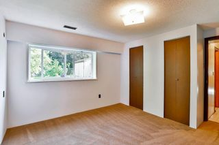 Photo 11: 5336 GILPIN Street in Burnaby: Deer Lake Place House for sale (Burnaby South)  : MLS®# R2090571