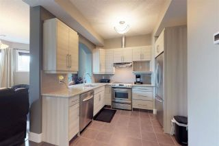 Photo 23: 17508 110 Street in Edmonton: Zone 27 House for sale : MLS®# E4241641