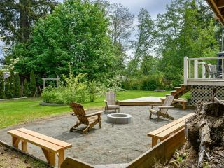 Photo 38: 6622 Mystery Beach Rd in FANNY BAY: CV Union Bay/Fanny Bay House for sale (Comox Valley)  : MLS®# 839182