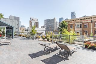 Photo 32: 1008 1060 ALBERNI Street in Vancouver: West End VW Condo for sale (Vancouver West)  : MLS®# R2621443