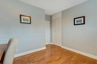 Photo 20: 79 Warwick Drive SW in Calgary: Westgate Detached for sale : MLS®# A1131480