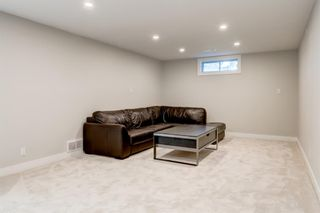 Photo 25: 5423 Ladbrooke Drive SW in Calgary: Lakeview Detached for sale : MLS®# A1080410
