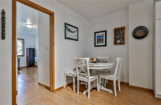 Photo 12: 410 Canyon Close: Canmore Detached for sale : MLS®# C4304841