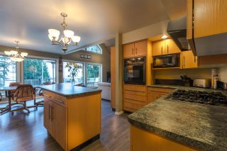 Photo 8: 5667 ANNEX Road in Sechelt: Halfmn Bay Secret Cv Redroofs House for sale (Sunshine Coast)  : MLS®# R2045259