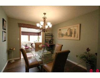 Photo 3: 9020 ASHWELL Road in Chilliwack: Chilliwack W Young-Well House for sale : MLS®# H2900355