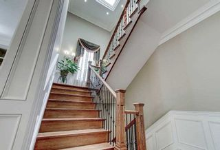 Photo 14: 112 Glenayr Road in Toronto: Forest Hill South House (2-Storey) for sale (Toronto C03)  : MLS®# C5301297