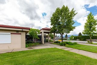 Photo 19: 22038 124 Avenue in Maple Ridge: West Central Land for sale : MLS®# R2490574