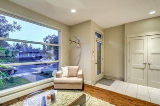 Photo 5: 2030 35 Street SW in Calgary: Killarney/Glengarry House for sale : MLS®# C4126131