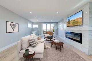 Photo 24: 8805 STRATHEARN Drive in Edmonton: Zone 18 House for sale : MLS®# E4266005