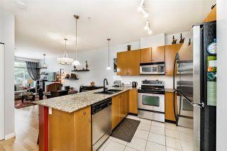 "Photo 6: 206 10180 153 Street in Surrey: Guildford Condo for sale in ""CHARLTON PARK"" (North Surrey)  : MLS®# R2580489"