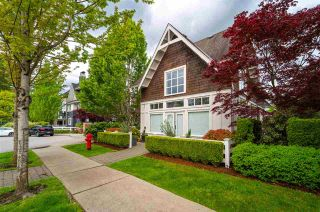 """Photo 27: 31 2418 AVON Place in Port Coquitlam: Riverwood Townhouse for sale in """"THE LINKS"""" : MLS®# R2578103"""