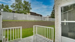 Photo 33: 22 3520 60 Street NW in Edmonton: Zone 29 Townhouse for sale : MLS®# E4249028