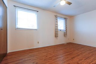 Photo 33: 64 Whitmire Road NE in Calgary: Whitehorn Detached for sale : MLS®# A1055737