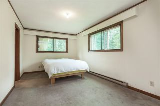 Photo 18: 49966 LOOKOUT Road in Chilliwack: Ryder Lake House for sale (Sardis)  : MLS®# R2589172