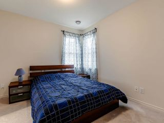 Photo 28: 6780 COMSTOCK Road in Richmond: Granville House for sale : MLS®# R2585128