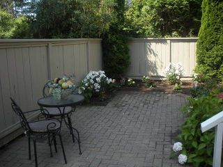 Photo 9: 1584 BOWSER Avenue in North Vancouver: Norgate Townhouse for sale : MLS®# V964462