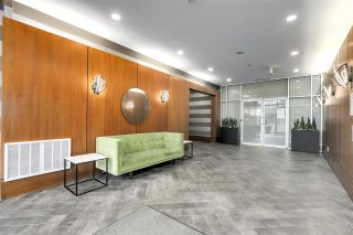 "Photo 19: 1305 1238 BURRARD Street in Vancouver: Downtown VW Condo for sale in ""Alatdena"" (Vancouver West)  : MLS®# R2557932"
