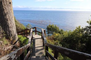 Photo 57: 7212 Austins Pl in : Sk Whiffin Spit House for sale (Sooke)  : MLS®# 851445