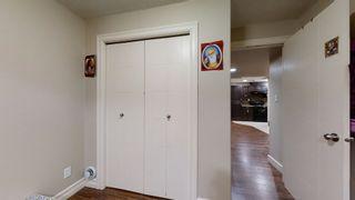 Photo 42: 2916 25 Avenue in Edmonton: Zone 30 House for sale : MLS®# E4264785