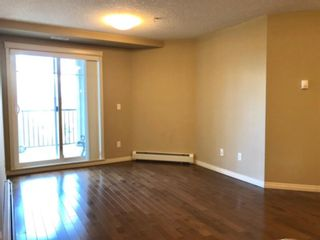 Photo 5: 2312 175 Panatella Hill NW in Calgary: Panorama Hills Apartment for sale : MLS®# A1148960