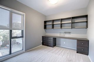 Photo 22: 207 414 Meredith Road NE in Calgary: Crescent Heights Apartment for sale : MLS®# A1150202